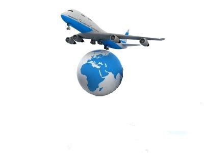 Cover Letter Examples Freight Forwarder